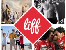 Leiden Film Fest