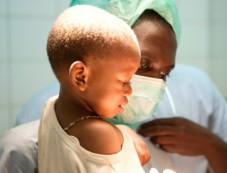 surgeons for africa